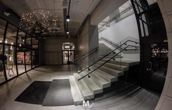 ant-studija-03-laiptai