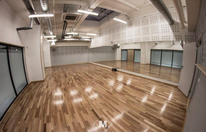 ant-studija-10-mazoji-sale-2