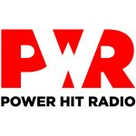 pwr-power-hit-radio-logo-pozityvas-rgb
